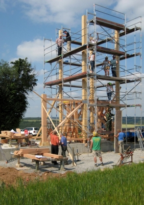 http://www.joeluciani.com/files/gimgs/th-23_1255615998-18-scaffolding-the-tower-636x900.jpg