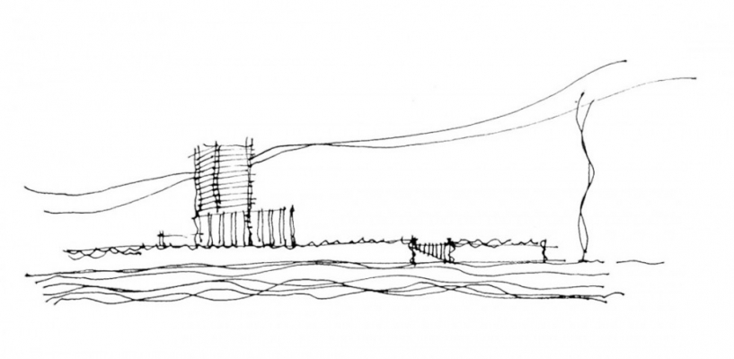 http://www.joeluciani.com/files/gimgs/th-23_1255616321-01-concept-sketch-1000x489.jpg