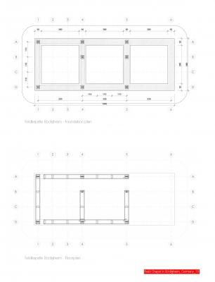 http://www.joeluciani.com/files/gimgs/th-47_Binder1_Page_11.jpg