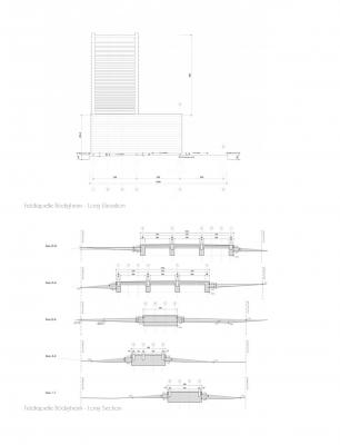 http://www.joeluciani.com/files/gimgs/th-47_Binder1_Page_12.jpg