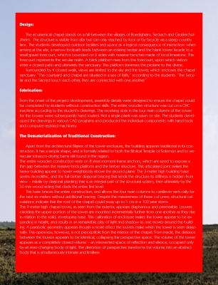 http://www.joeluciani.com/files/gimgs/th-47_Binder1_Page_04.jpg