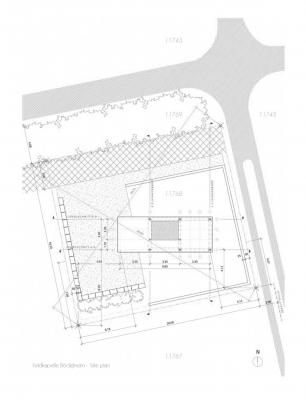 http://www.joeluciani.com/files/gimgs/th-47_Binder1_Page_10.jpg