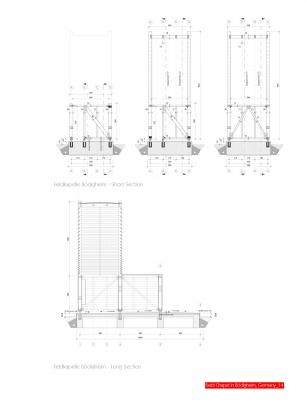 http://www.joeluciani.com/files/gimgs/th-47_Binder1_Page_13.jpg