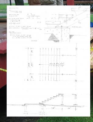 http://www.joeluciani.com/files/gimgs/th-47_Binder1_Page_24.jpg