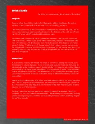 http://www.joeluciani.com/files/gimgs/th-47_Binder1_Page_17.jpg