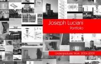 http://www.joeluciani.com/files/dimgs/thumb_0x200_2_45_262.jpg