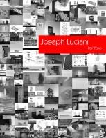 http://www.joeluciani.com/files/dimgs/thumb_0x200_2_47_321.jpg